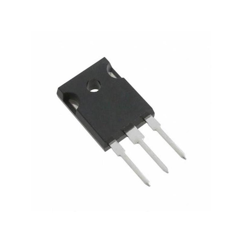 IRFP90N20DPBF MOSFET SINGLE...