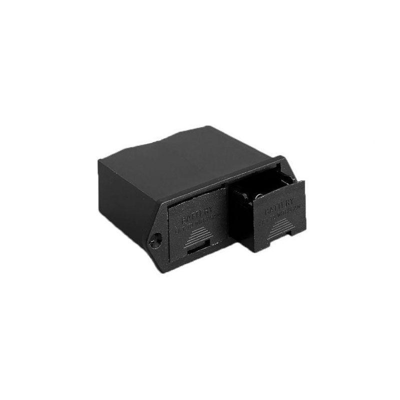 Bulgin BX0026 Portabatterie...