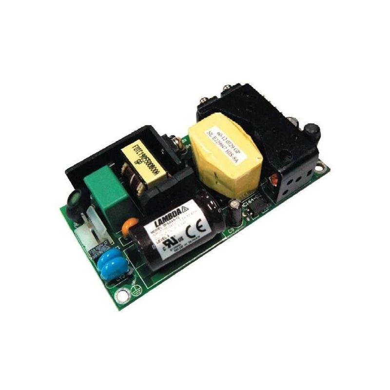 TDK-Lambda ZPSA60-12...