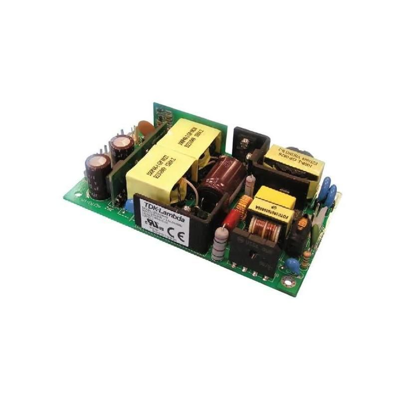 TDK-Lambda ZPSA100-12...