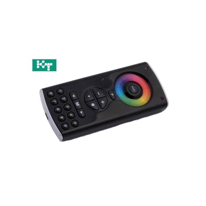 Keytec PLAY IV KS-RGB-04...