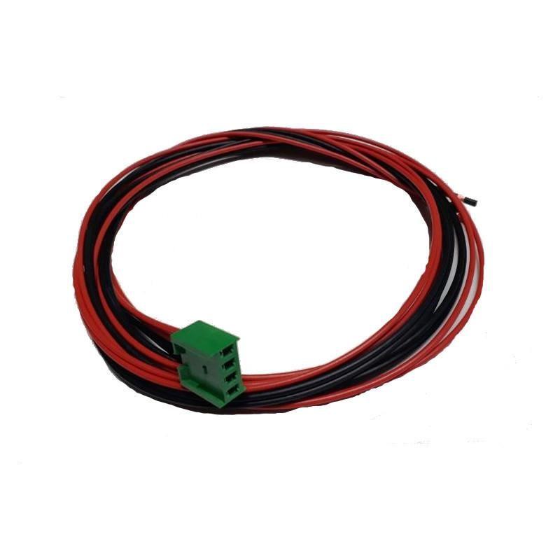 Bamer PCCV150 Power cable...