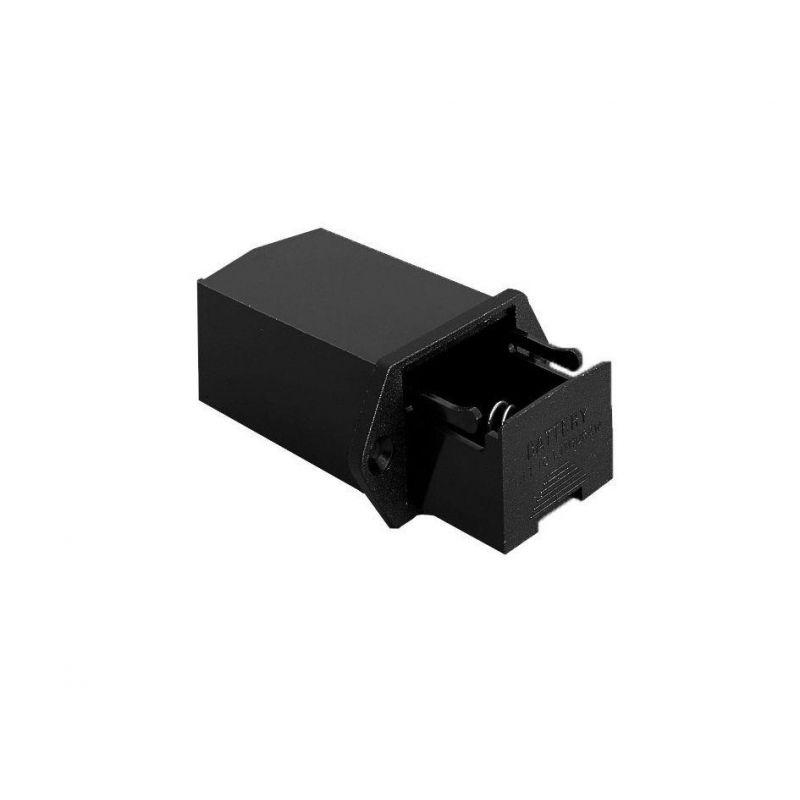Bulgin BX0023 Portabatterie...