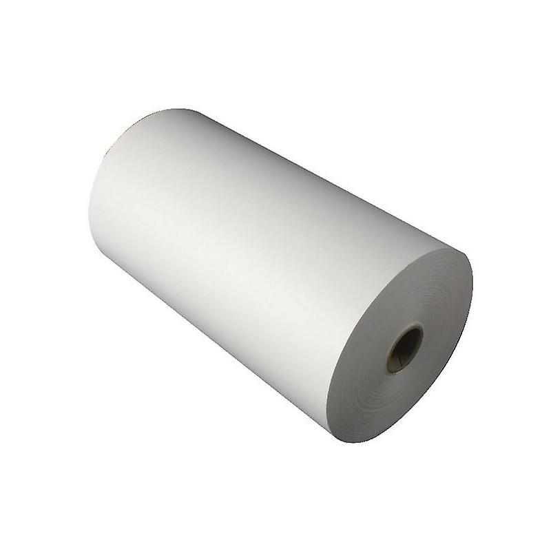 Roll CT210X140-25MM-80gr....