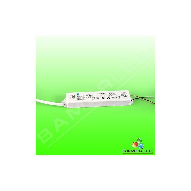 Keytec KAI-60350-OP...