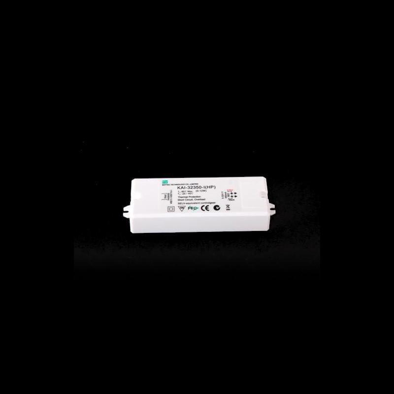 Keytec KAI-32350-I(HP) Led...