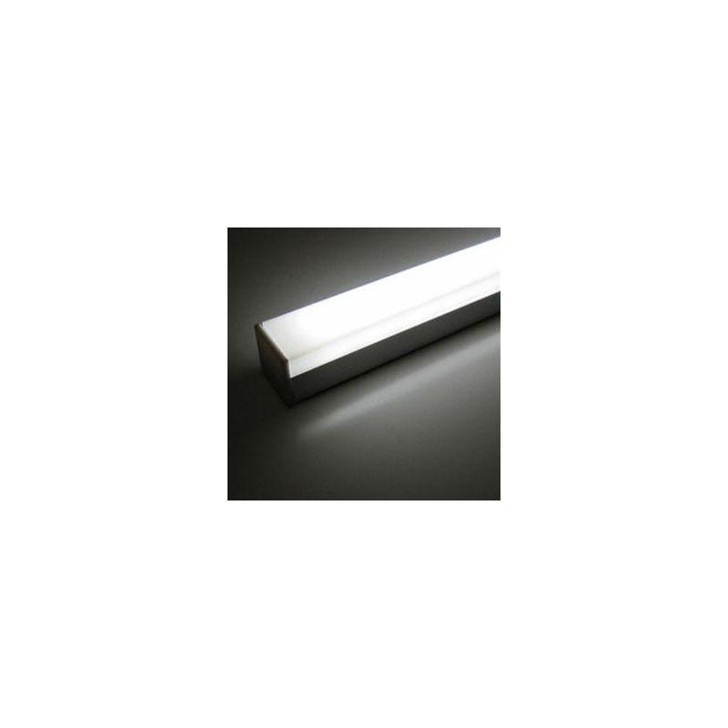 BD002B Profilo in alluminio...