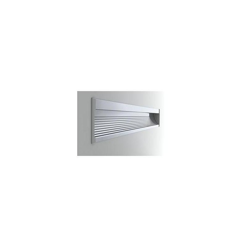 BW003O Profilo LED in...