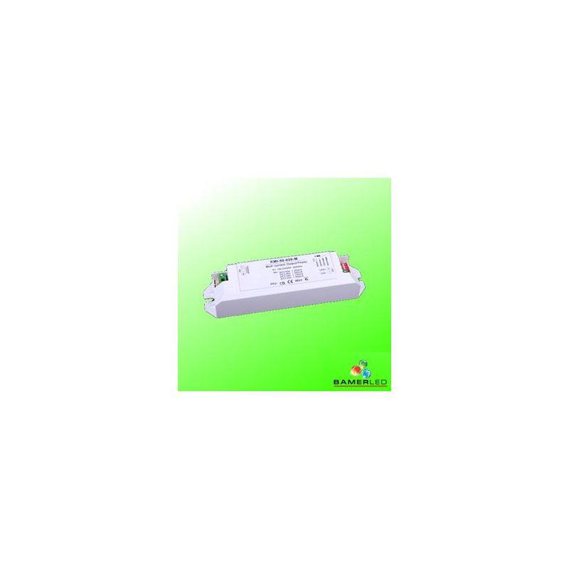 Keytec KMI-50-020-M Power...