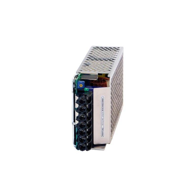 TDK-Lambda HWS150-24/HD...