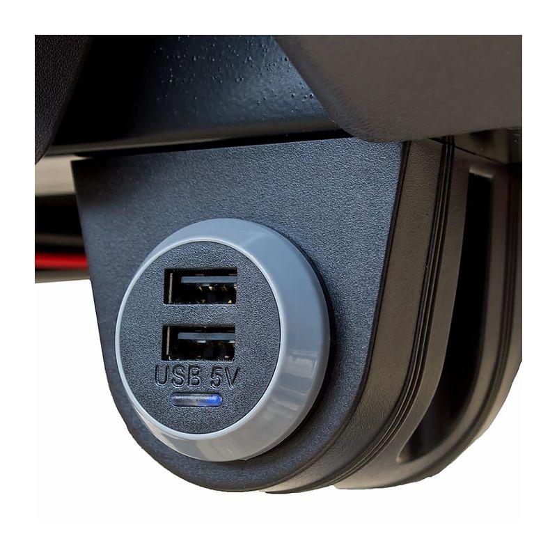 Alfatronix PV-USB-POD PVPro...