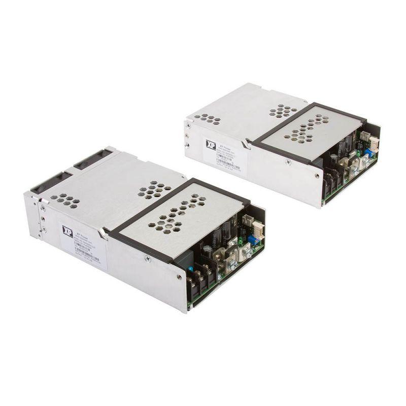 XP Power GSP500PS24-EF...