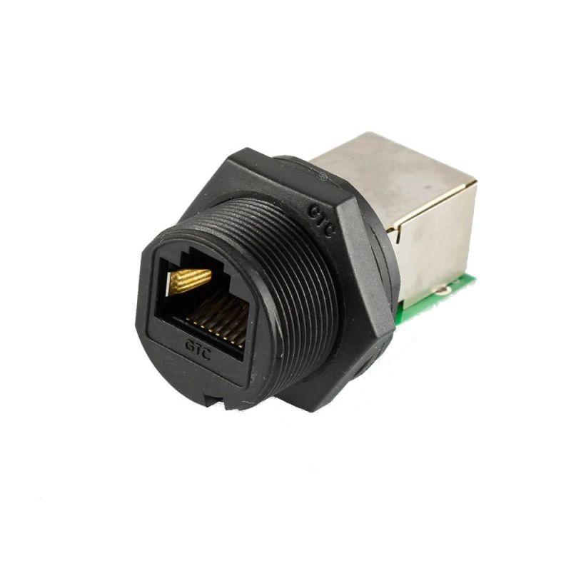 GTC GT125300-30 Ethernet...