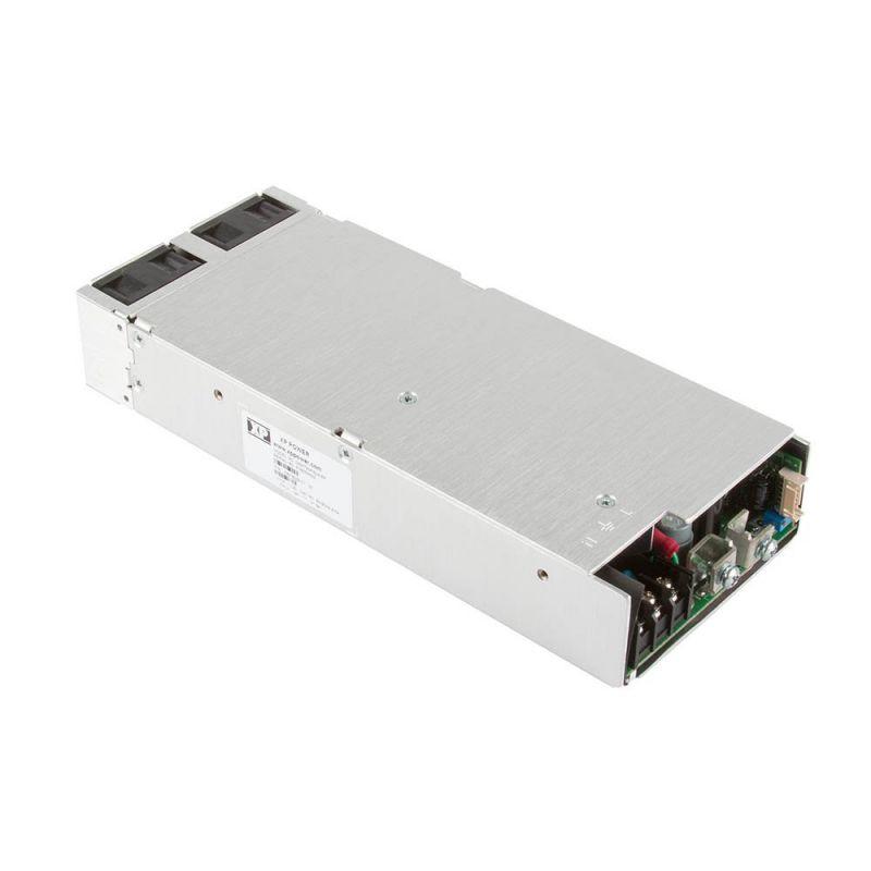 XP Power GSP750PS24-EF...