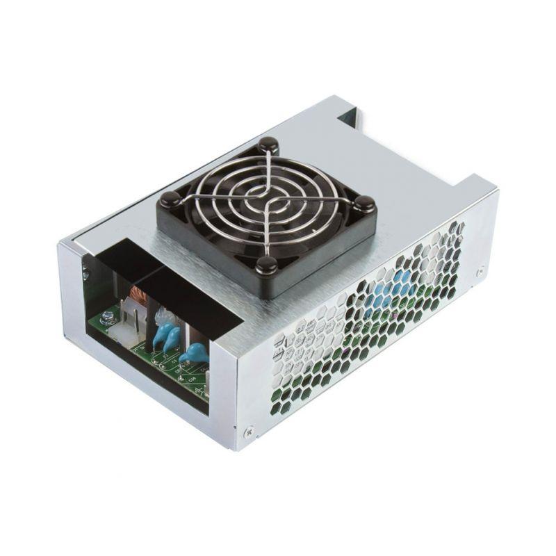 XP Power GCS250PS24-TF...