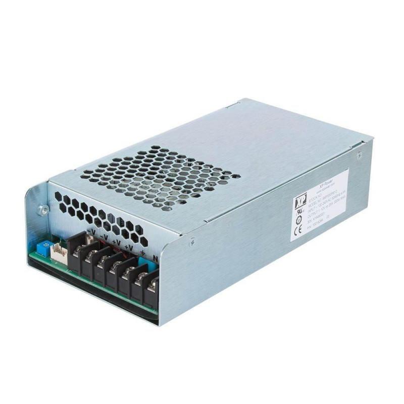 XP Power GCS150PS24-C...