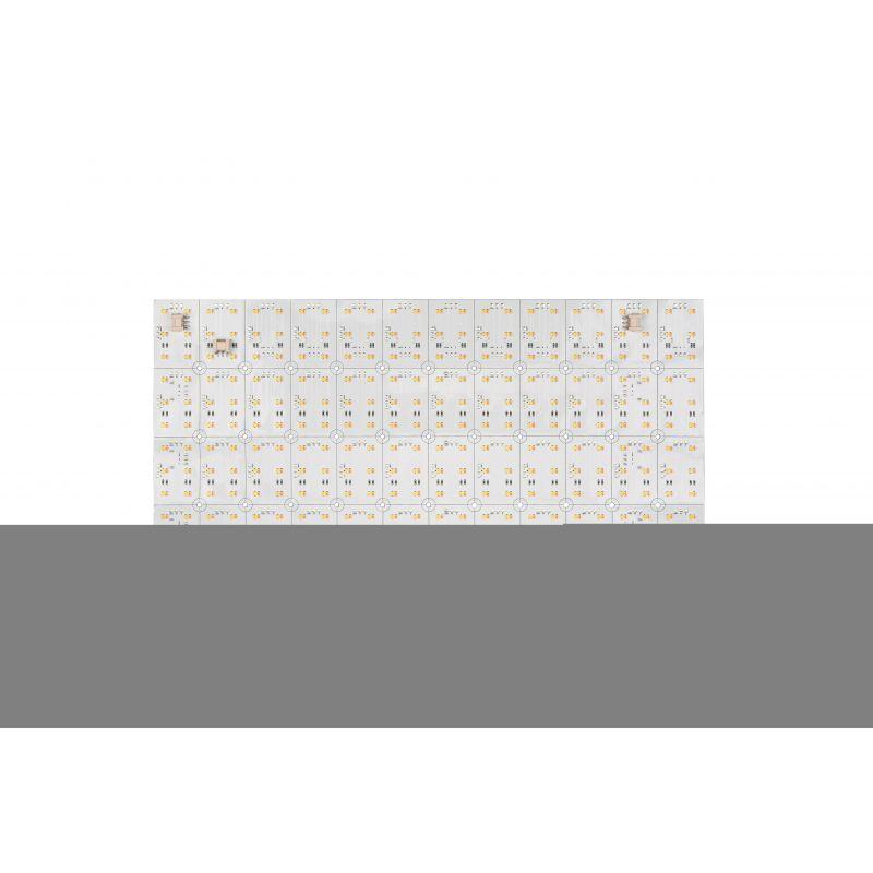 Flex Tile SMD2835 576led/m...