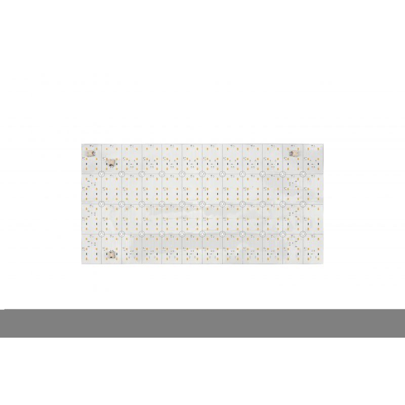 Flex Tile SMD2835 288led/m...