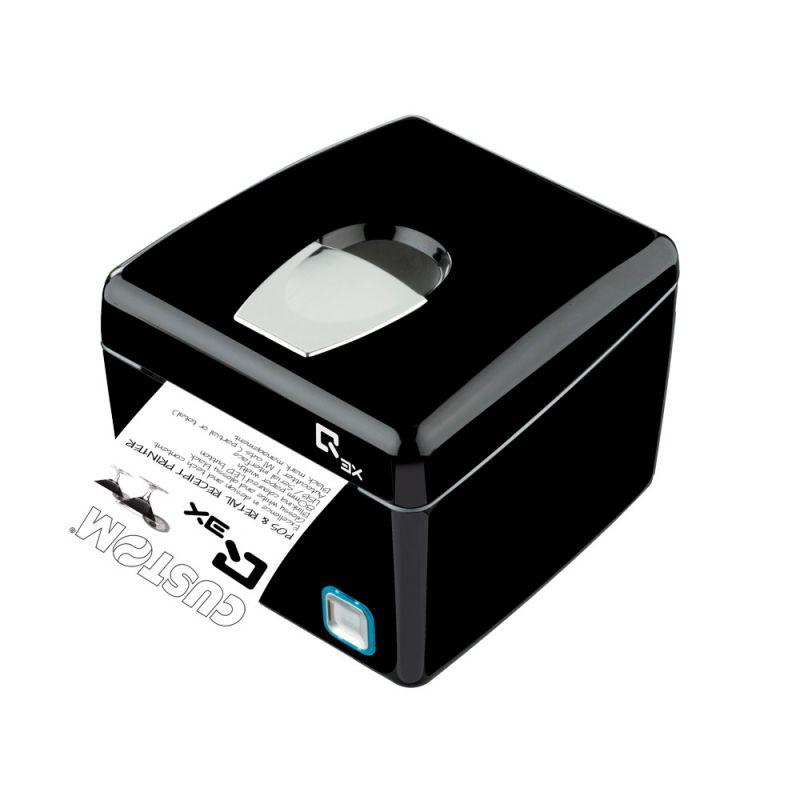 Custom 911FF010100533 Q3X...