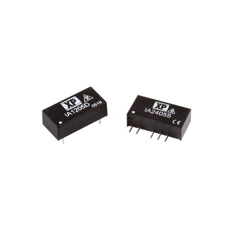 IA0524D XP Power DC/DC...