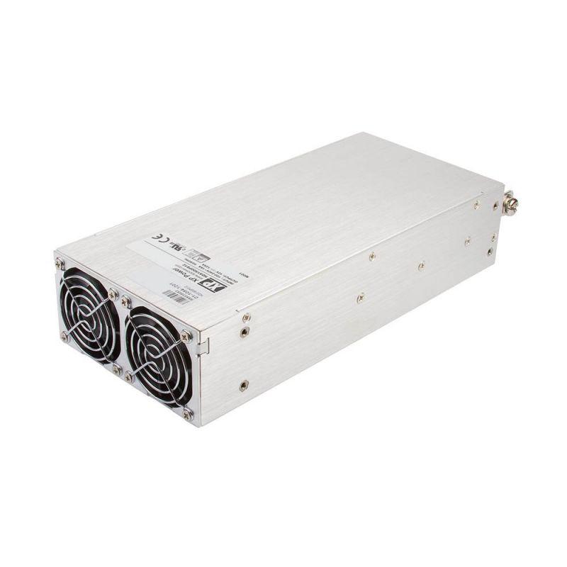 XP Power HDS1500PS36 Power...