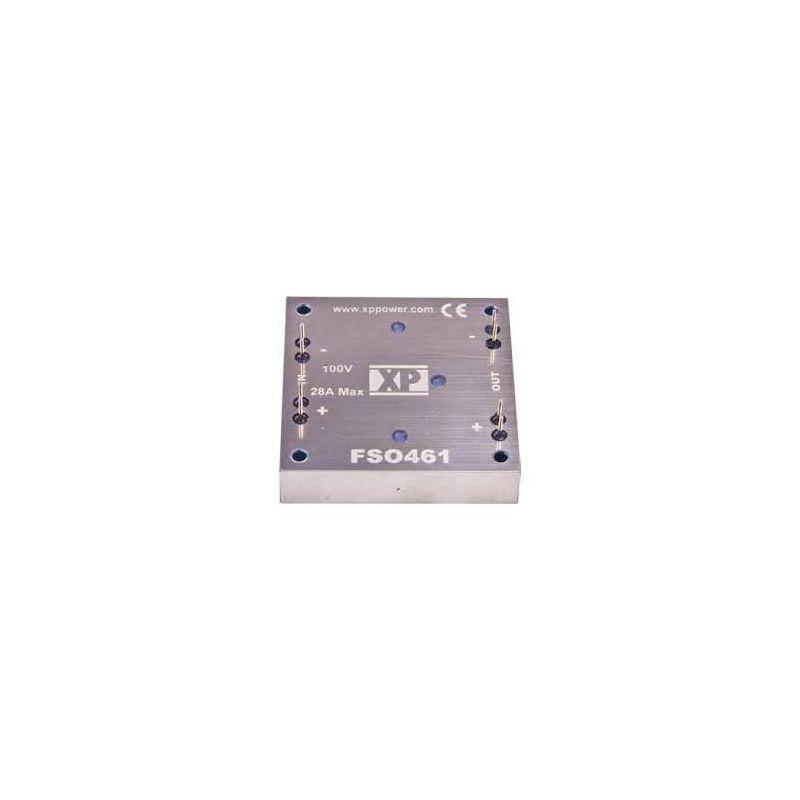 FSO461 XP Power DC/DC...