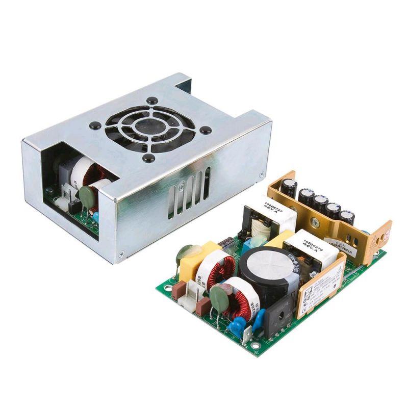 XP Power ECM140US12-ATF...