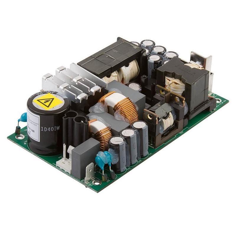 XP Power CCB200PS12-AC...