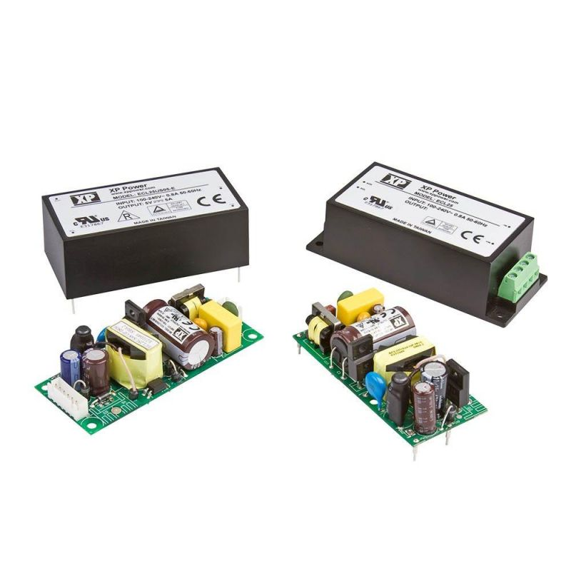XP Power ECL15UT03-E AC/DC...