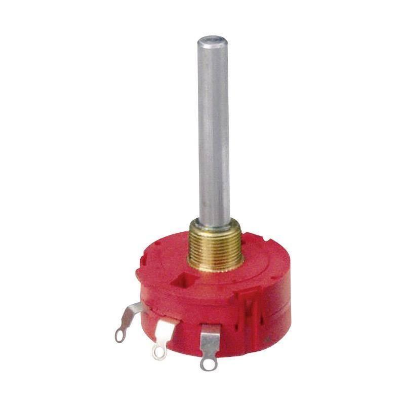 ABW2/N-1K Potenziometro a...