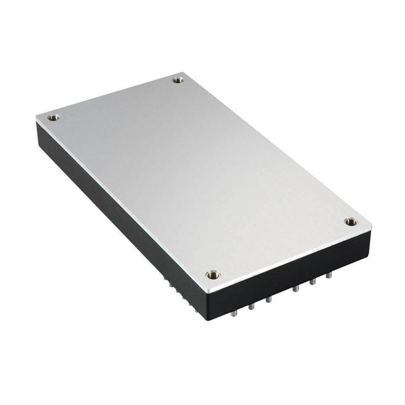 QSB60024S12 XP Power DC/DC...