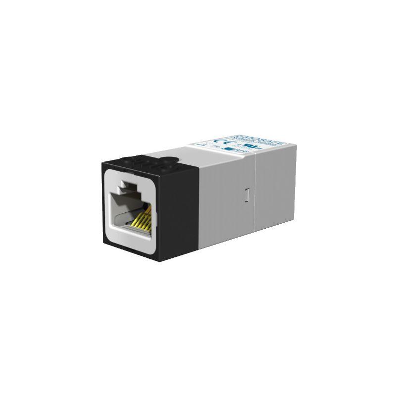 EMO Systems Emosafe EN-70HD...