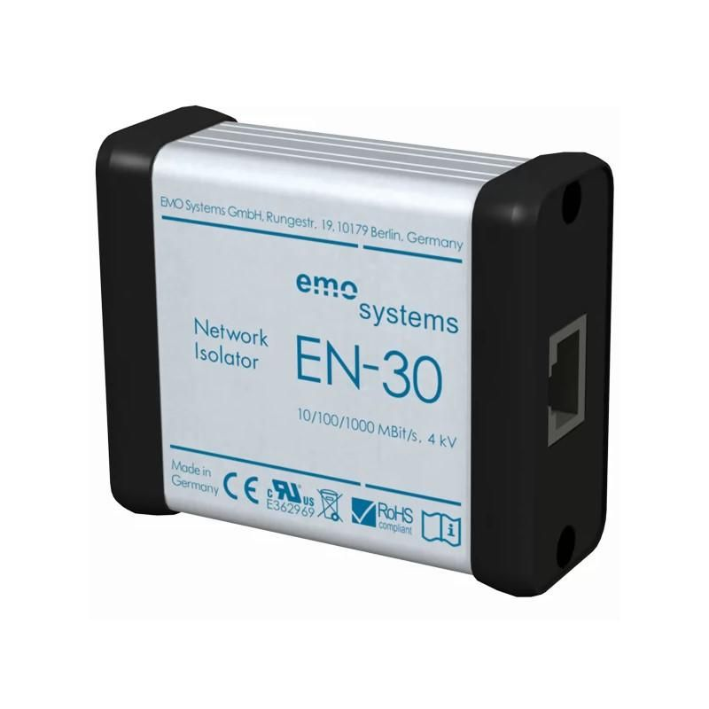 EMO Systems Emosafe EN-30...