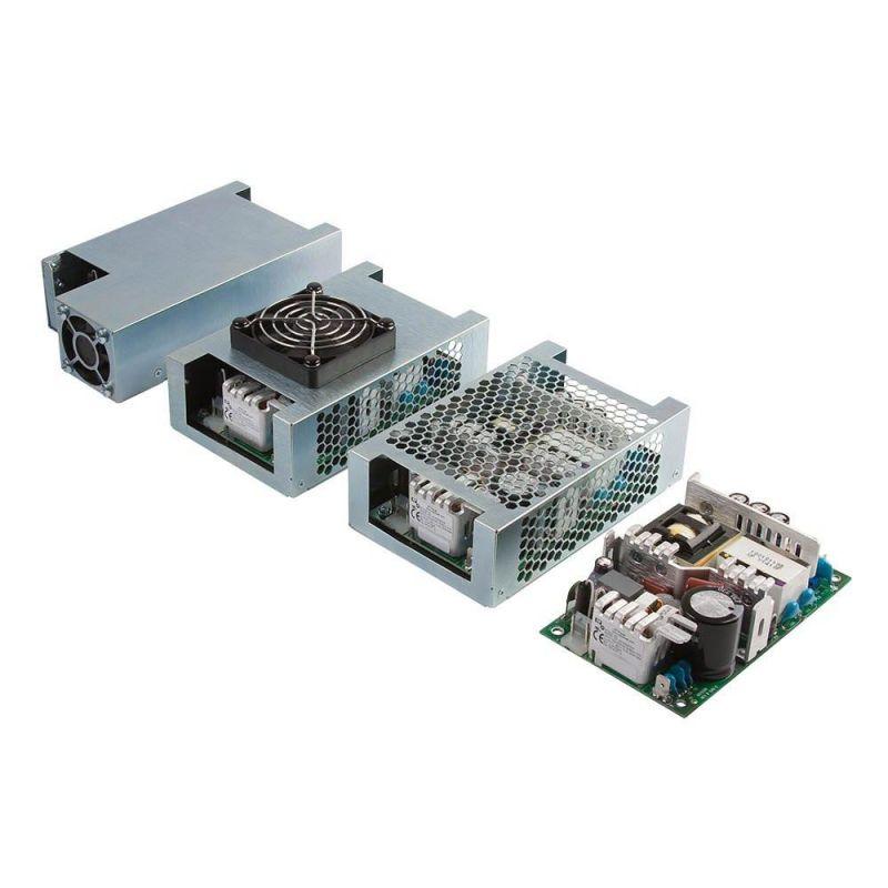 XP Power GCS180PS28-RC...